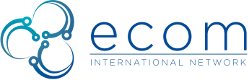 Electronic Communities logo